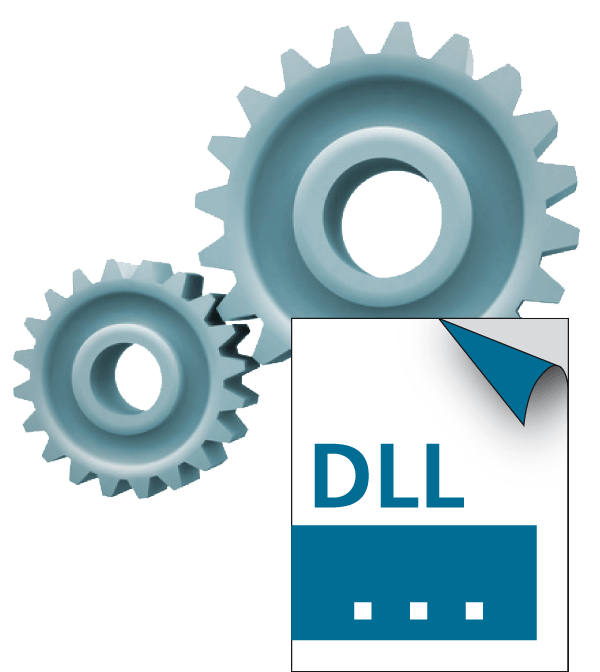 grafik dll toolkit 600