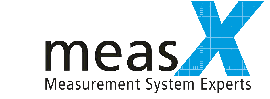 measX Measurement System Experts