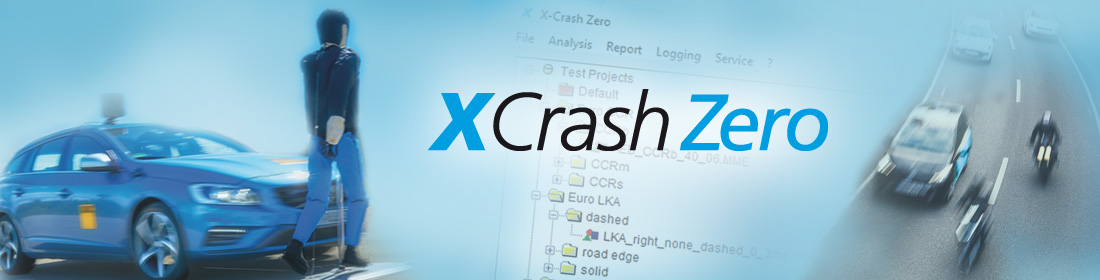measX X Crash Zero