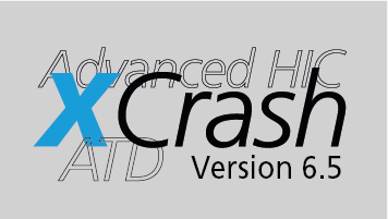 Neue Version: X-Crash V.6.5